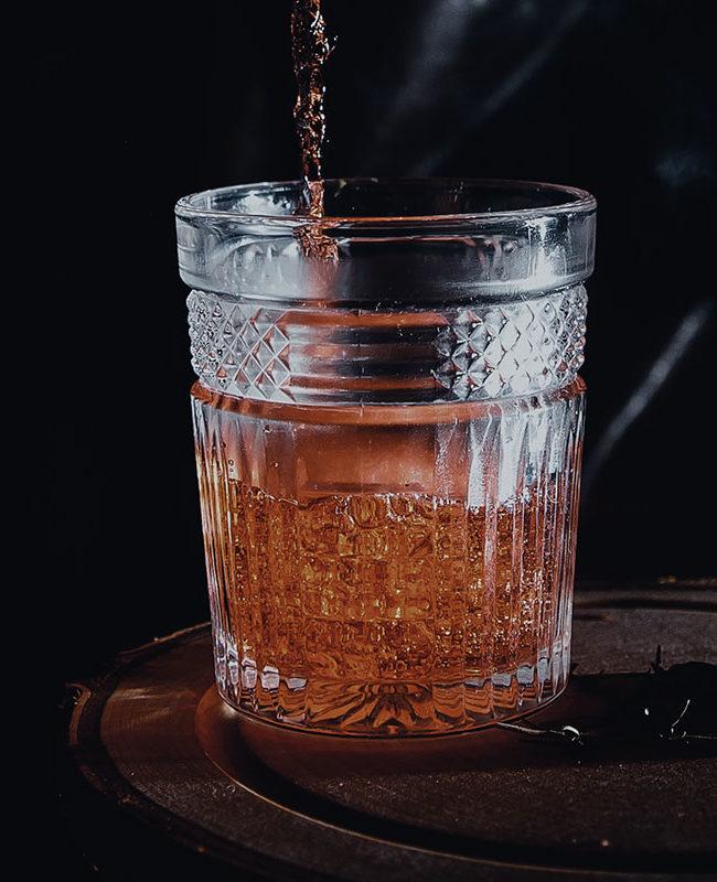 Mocktails Breda